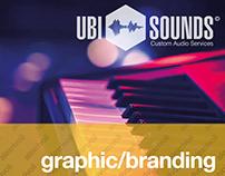 Ubisounds
