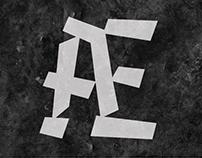 Gotch Font