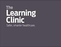 The Learning Clinic, Rebranding