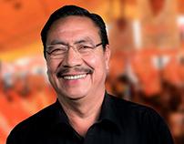 Movimiento ciudadano - Candidato Tlaxcala