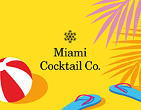 Miami Cocktail Co.