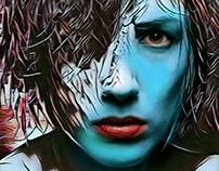 Alice in Brokenland