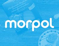 Morpol