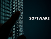 Choose Best Driver Update Software