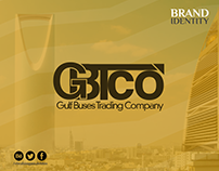 brand identity .... gabtco