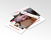 Rapports annuels / La Cimade