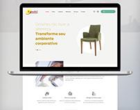 Famobil - UX/UI design