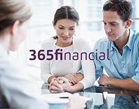 365 Financial