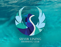 Silver Lining Swimming Club