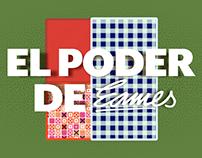 Flipbook Eames