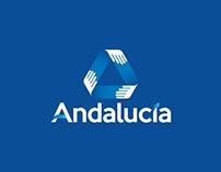 Cooperativa Andalucía