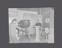 Classic Studio Parallax