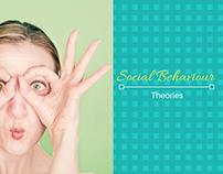 Social Behavior Theories