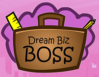 DREAM BIZ BOSS