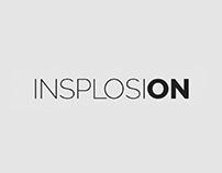 Insplosion