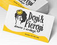 «Dogi&Pierogi»