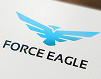Force Eagle /// for sale ///