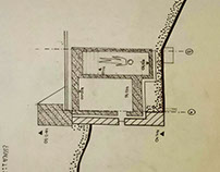 Proyecto Lugar / Entrega #1.