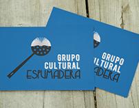 Grupo Cultural Espumadera
