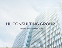 HLConsulting Group