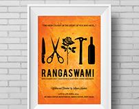 Rangaswami