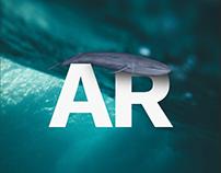 Accobams AR