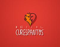 CURESPANTOS