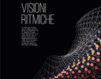 Rythmyc Visions