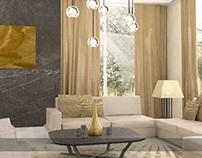 Casa L - Apartment