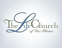 The Life Church of Des Plaines | Glendale, IL