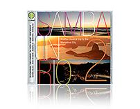 Samba In Rio 2