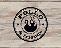 Pollo & Friends