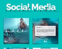 Social Media   Igreja