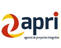 Sitio web y re diseño de Isotipo