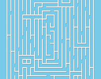 Future Maze