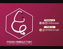 Cover Videos for Social Media