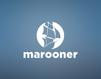 Marooner: A Social Shopping Startup