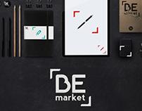 Be market