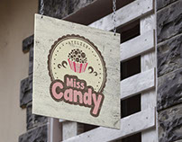 Atelier Miss Candy