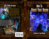 How to Haunt Your House, Book 4