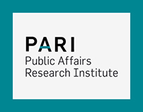 Public Affairs Research Institute