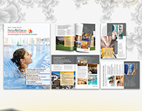 Reisemagazin (Travel Magazine)