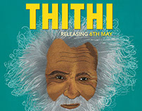 THITHI Posters