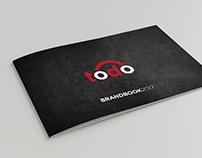 Brandbook TODOLLANTAS