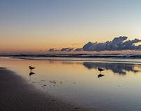 Broadbeach Gold Coast Australia