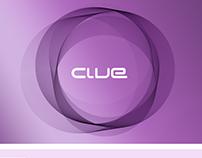 Clue identity