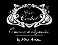 Casa Cochet website