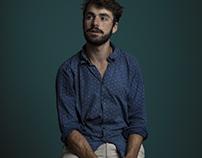 Tomasz_portrait