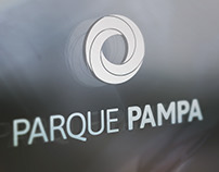 PARQUE PAMPA