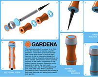 PLASTICS-SA Design competition 2015